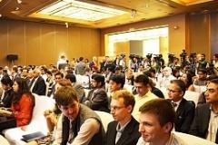Фоторепортаж-с-VIII-российско-индийского-форума-по-торговле-и-инвестициям-2