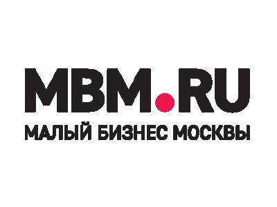 mbm.mos_.ru_